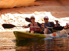 hidden-canyon-kayak-lake-powell-page-arizona-southwest-1416