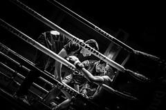 Bangkok (tomabenz) Tags: lines noiretblanc asia boxing noir blanc bw urban bangkok street photography thaiboxing contrast urbanexplorer zeiss human geometry black white sony a7rm2 people monochrome blackandwhite humaningeometry sonya7rm2 streetphotography lumpini