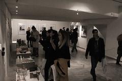 2018_Salon-arhitekture_Pre-Salona_25