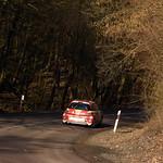 "Eger Rallye 2018 <a style=""margin-left:10px; font-size:0.8em;"" href=""http://www.flickr.com/photos/90716636@N05/41004231142/"" target=""_blank"">@flickr</a>"