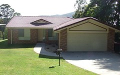 80 Main Street, Eungai Creek NSW