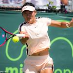Yafan Wang