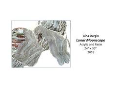"Lunar Moonscape • <a style=""font-size:0.8em;"" href=""https://www.flickr.com/photos/124378531@N04/41021067764/"" target=""_blank"">View on Flickr</a>"