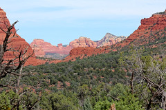 Mountains of Sedona (craigsanders429) Tags: arizona arizonamountains mountains sedonaarizona americanwest
