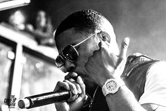 23 (thecomeupshow) Tags: nelly thecomeupshow londonmusichall londonontario rap rb concert photography art classic