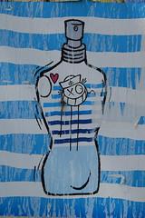 JPG (Keith Mac Uidhir 김채윤 (Thanks for 5.5m views)) Tags: lyon france french ल्यों ليون лион لیون 里昂 francia frança frankrijk francie frankrig frankreich γαλλία franciaország francja fransa فرنسا франция franța frankryk فرانسه perancis 프랑스 pransiya pháp フランス ประเทศฝรั่งเศส 法国