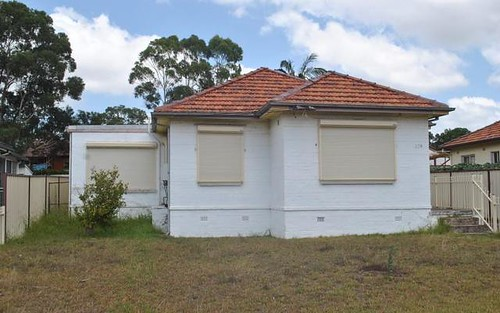 219 Wellington Rd, Chester Hill NSW 2162