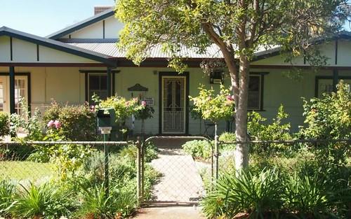 5 L'estrange Street, Condobolin NSW 2877
