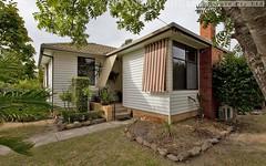 282 Swan Street, North Albury NSW