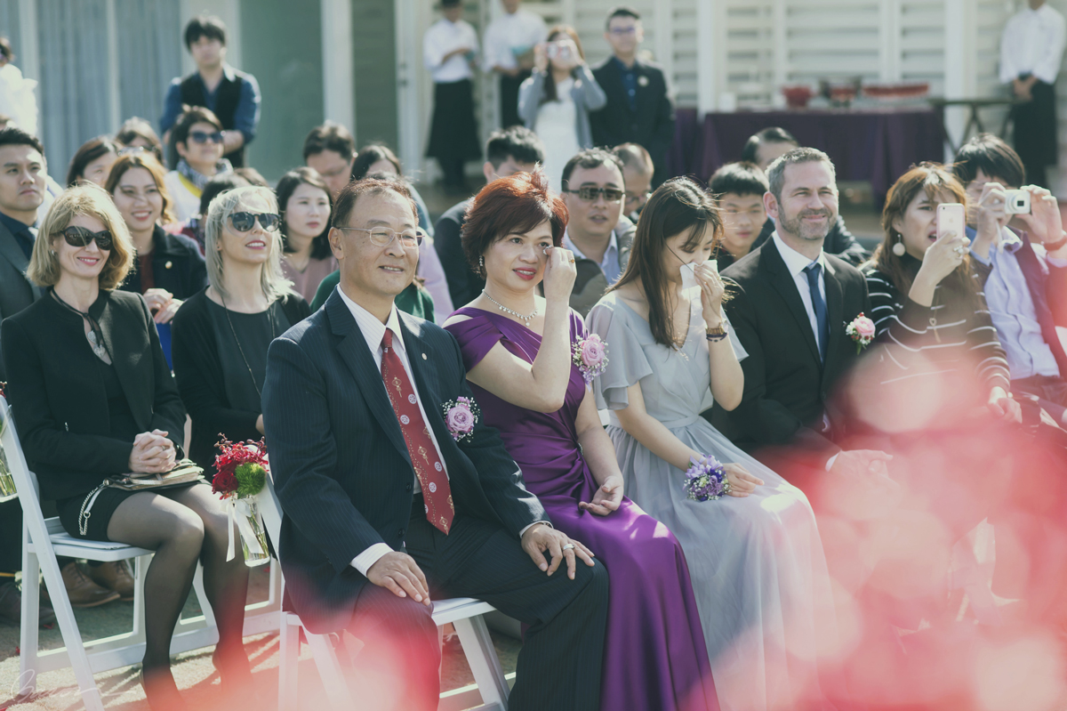 Color_108,BACON, 攝影服務說明, 婚禮紀錄, 婚攝, 婚禮攝影, 婚攝培根, 心之芳庭