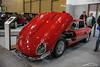IMG_7940 (Joop van Brummelen) Tags: technoclassica cars essen 2018 jaguar etype xj220 coupe classics motorshow