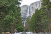 Yosemite Falls (joeinpenticton Thank you 1.9 Million + views) Tags: upper lower california falls fall yosemite joeinpenticton jose park us usa america valley yosemitefalls joe garcia national yosemitenationalpark