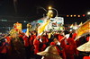 2018龍德宮媽祖遶境_12 (Taiwan's Riccardo) Tags: 2018 digital color dc nikoncoolpixa nikonlens nikkor fixed 185mmf28 taiwan 2018龍德宮媽祖遶境 龍德宮 桃園縣 蘆竹鄉