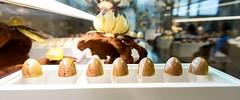 Praline e cioccolato con Mario Ragona presso Scuola Tessieri Ponsacco PI #marioragona #scuolatessieri #corsopasticceria www.marioragona.com