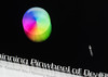 Spinning Wheel of Death (OzzRod) Tags: pentax k1 smcpentaxdfa100mmf28macro movement laptop screen spinningwheelofdeath dailyinmarch2018