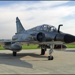 Mirage 2000N 4-AQ thumbnail