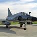 Mirage 2000N 4-AQ