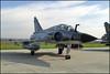 Mirage 2000N 4-AQ (Pavel Vanka) Tags: mirage 2000d frenchairforce ciaf2006 france delta jet military ciaf czechinternationalairfest lktb brnoturany brno czech czechrepublic airplane plane aircraft airshow spotting spot spotter