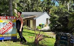 94 Macwood Rd, Smiths Lake NSW
