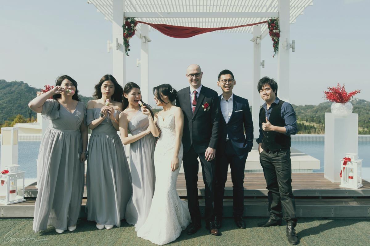 Color_151,BACON, 攝影服務說明, 婚禮紀錄, 婚攝, 婚禮攝影, 婚攝培根, 心之芳庭
