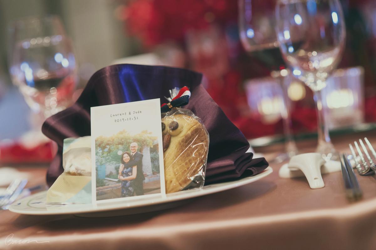Color_172,BACON, 攝影服務說明, 婚禮紀錄, 婚攝, 婚禮攝影, 婚攝培根, 心之芳庭