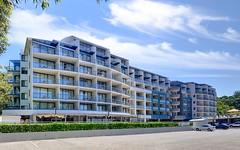 301 61B Dowling Street, Nelson Bay NSW