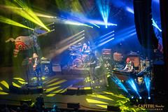042718_GovtMule_24w (capitoltheatre) Tags: thecapitoltheatre capitoltheatre thecap govtmule housephotographer portchester portchesterny live livemusic jamband warrenhaynes