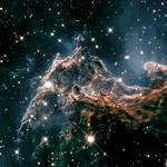 NGC 2174 thumbnail