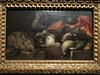 IMG_5229 (Damien Marcellin Tournay) Tags: spanishstilllife bozar spain espagne bruxelles