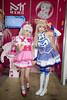 MOX2  -Anime Japan 2018 (Ariake, Tokyo, Japan) (t-mizo) Tags: canon canon5d canon5d4 5dmarkiv 5dmark4 eos5dmarkiv eos5dmark4 eos5d4 5d4 lr lrclassic lightroomclassic lightroom lrcc lightroomcc 日本 japan cosplay コスプレ レイヤー cosplayer コスプレイヤー person ポートレート portrait girl girls キャンペーンガール キャンギャル campaigngirl women showgirl woman コンパニオン companion boothgirls tokyo 東京 有明 ariake 東京ビッグサイト ビッグサイト bigsight 国際展示場 東京国際展示場 tokyobigsight 江東区 animejapan animejapan2018 アニメジャパン アニメジャパン2018 sigma2435mmf2dghsmart sigma sigma2435f2 sigma24352 sigma2435mm sigma2435mmf2 sigma2435mmf2dg sigma2435mmf2dgart sigma2435mmf2art art