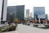 Manchester (daniel.olguinr) Tags: england manchester unitedkindom