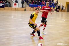 VRZ-BCH_31_03_2018-35 (Stepanets Dmitry) Tags: vrz bch minifootball futsal gomel sport derbi