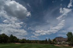 Seven Canyons Golf (jbalfus) Tags: sedona az17539 sevencanyons sonya9 golf