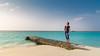 A9901195_s (AndiP66) Tags: sigma24105f4 strand beach sonne sun adaaran select meedhupparu raa atoll insel island malediven maldives indischerozean indianocean februar february 2018 sony alpha sonyalpha 99markii 99ii 99m2 a99ii ilca99m2 slta99ii sigma sigma24105mmf4dghsmart sigma24105mm 24105mm art amount andreaspeters