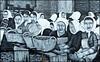 Olhão 2017 - Graffito de Mistik 04 (Markus Lüske) Tags: portugal algarve ria riaformosa olhao olhão kunst art arte graffiti graffito wandmalerei mural lueske lüske street streetart urbanart urban