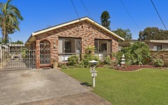 83 Dorothy Avenue, Woy Woy NSW