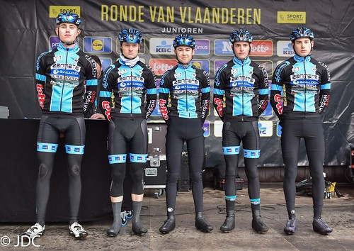 rvv junioren (39)