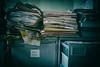 Vat Files2 (tbolt-photography.com) Tags: derelict derp derelictplaces derelictbuildings sheffield yorkshire abandoned abandonedplaces abandonedbuildings nikon urbandecay urbex