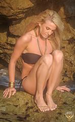 Beautiful Swimsuit Bikini Model Goddess! Pretty Green Eyes & Long Blonde Hair Golden Ratio Composition Photography Surf Goddess! Athletic Action Portraits of Swimsuit Bikini Models! High Resolution Venus! Sexy Hot dx4/dt=ic! (45SURF Hero's Odyssey Mythology Landscapes & Godde) Tags: malibumatadorbeuatifulswimsuitmodel45surfbikinibeach 45surf 45epic beautiful swimsuit bikini model goddess pretty green eyes amp long blonde hair golden ratio composition photography surf athletic action portraits models high resolution venus sexy hot dx4dtic 45 epic
