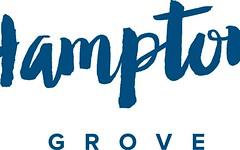 Lot 9 Hampton Grove, Mount Louisa QLD