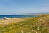 Paphos coast Cyprus_w_1120735