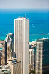 This is Called Mary (Thomas Hawk) Tags: america chitown chicago illinois som searstower skidmoreowingsandmerrill skydeck usa unitedstates unitedstatesofamerica willistower architecture skyscraper us fav10 fav25 fav50