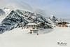 Austria Zillertal (Tom Fezz) Tags: austria zillertal tomferrier finkenberg outdoors