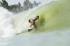 Paige Hareb (Ricosurf) Tags: 2018 wsl worldsurfleague surfranch wavepool founderscup surf surfing kellyslatersurfranch wslsurfranch lemoore final finals heat4 paigehareb teamworld california usa