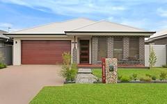 3 Bankbook Drive, Wongawilli NSW