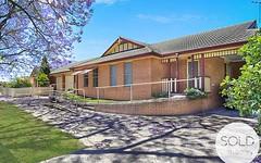 2/1 Bowman Street, Singleton NSW