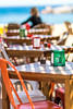 05042018-IMG_7366.jpg (KitoNico) Tags: catalan barcelone barcelona colors couleurs