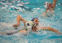 44051168 (roel.ubels) Tags: enc arnhem waterpolo hbw sport topsport 2018 2e klasse