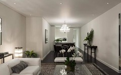 3 Bed/344-354 Oxford Street, Bondi Junction NSW