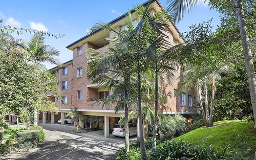 29/166 Mowbray Rd, Willoughby NSW 2068
